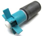 Impeller for Kool Scapes Floating Pond Skimmer FPS-500