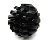 30 Bio Balls For Little Giant PF-800 Pressurized Pond Filter