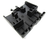Clamp for Little Giant PF-1200 Pressurized Pond Filter