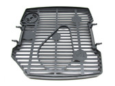Strainer Tray for Eheim Pro 4+ Canister Filters 2273