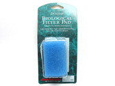 Marineland Duetto Biological Filter Pad