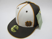 Special Blend New Era 59 Fifty Hat Fitted 7 3/8