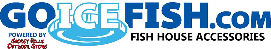 GoIceFish