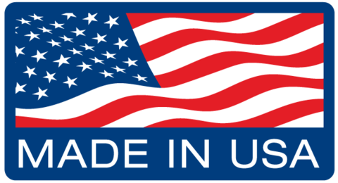 made-in-usa-large.png
