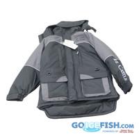 Ice Castle Ice Jacket Men's XL