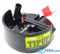IFISH Pro Ice Fishing Tip Up