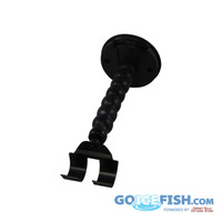 Catch Cover MF01 Rod Holder