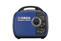 Yamaha EF20ISVX V2 GENERATOR/INVERTER 2000W