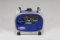 Yamaha EF2400ISHC Generator / Inverter 2400 Watt