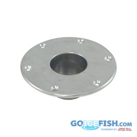 Flush Mount Base