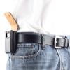 Diamondback DB380 Plan B Magazine Holster