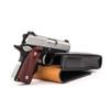 Kimber Micro CDP .380 Sneaky Pete Holster (Belt Loop)