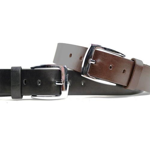 Sneaky Pete Match-Grade Belt