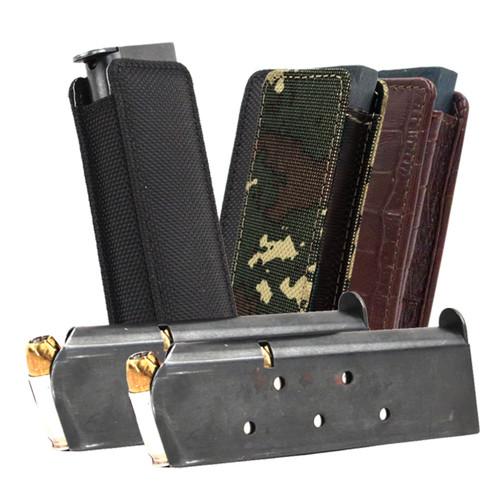 Springfield XDS 45 Magazine Pocket Protector