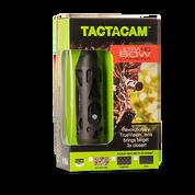 Tactacam Bow Package Black