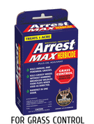 Whitetail Institute Arrest MAX