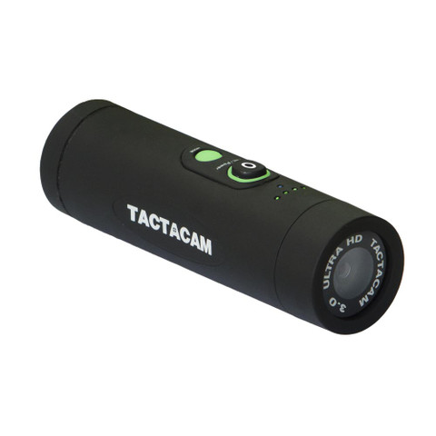 Tactacam 3.0 Bow Package