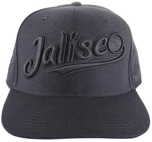 Jalisco Snapback