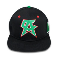 "Canelo ""Shine"" Snap Back"