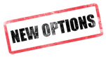 new-options-banner.png
