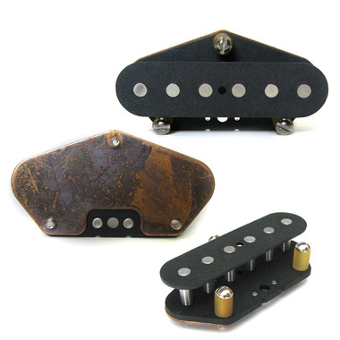 B52 Telecaster Style Bridge Pickup