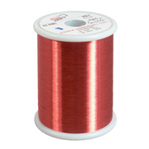 42 AWG Poly Magnet Wire