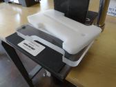 Optional Clear Acrylic Press Tool