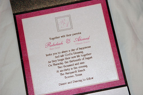 rebekah-lloyd-invitation-copy-md.jpg