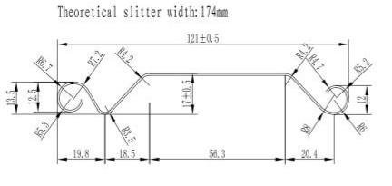 3-in-1-door-shutter-system-rf-sample-2.jpg