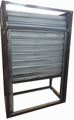 3-in-1-door-shutter-system-rf-workpiece-sample-2.jpg