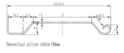 3-in-1-door-shutter-system-rf.jpg
