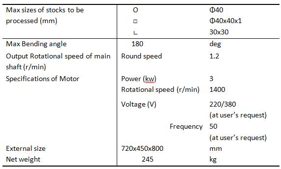 jgwg-40-metalcraft-pipe-bender-machine.png