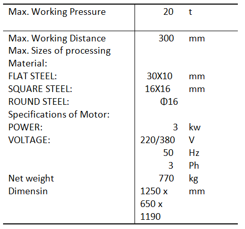 jgy-16b-metalcraft-hydraulic-bending-machine.png