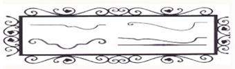 jgyq-25-metalcraft-hydraulic-shearing-machine-sample-profile-2.png
