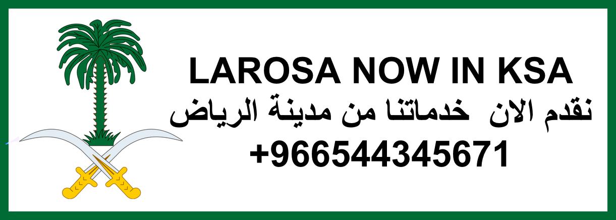 larosa-in-ksa-1.png