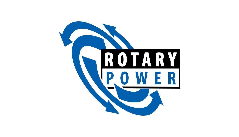 rotary-power.jpg
