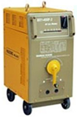 BX1-400F-3 – AC ARC WELDING MACHINE