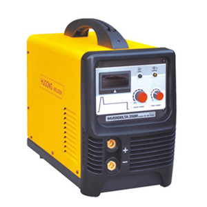 ECONOARC 250- WELDING MACHINE