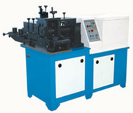 JGH-60- METALCRAFT COINING MACHINE