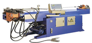 DW-50NCBL- SINGLE HEAD HYDRAULIC PIPE BENDING MACHINE
