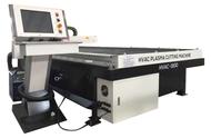 RF SERIES - PLASMA CUTTING MACHINE (DUCT)