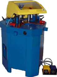 JOLLY - CRIMPING MACHINE MADE IN ITALY BY ATLACOOP