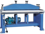 G1.2X2000-7 - BENDING GROOVING MACHINE