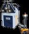 UPB 35 - PROFILE BENDING MACHINE