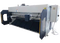 HSB-E 3006 — CNC SWING BEAM SHEAR  ***BACK VIEW