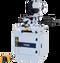UVX 315 - CIRCULAR SAW
