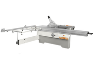 XENIA - 40 - CIRCULAR SAW WITH TILTING BLADE