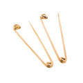 Tiffany 14 Kt Gold Bar Pins