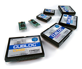 cubloc-core-modules.png
