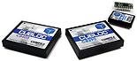cubloc-small.png